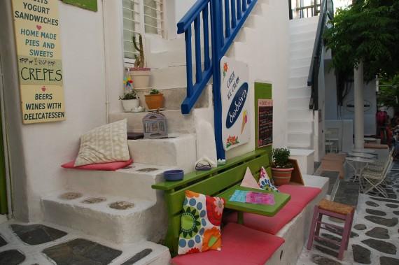 Bonnes adresses de restaurant à Mykonos (18)