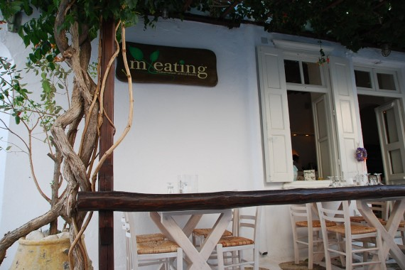 Bonnes adresses de restaurant à Mykonos (19)