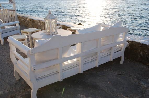Bonnes adresses de restaurant à Mykonos (22)