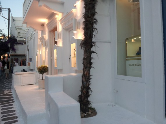Dans les rues de Mykonos (13)