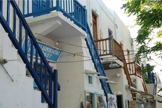 Dans les rues de Mykonos (21)