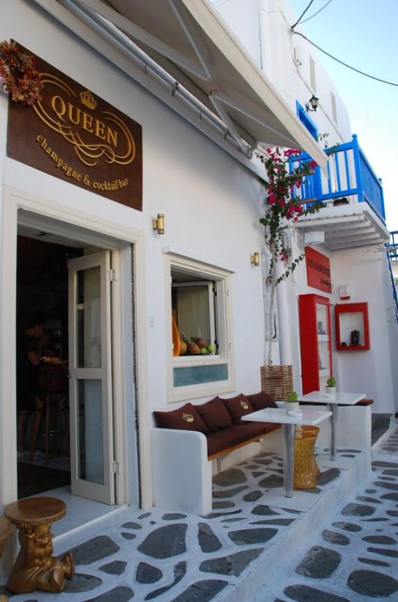 Dans les rues de Mykonos (22)