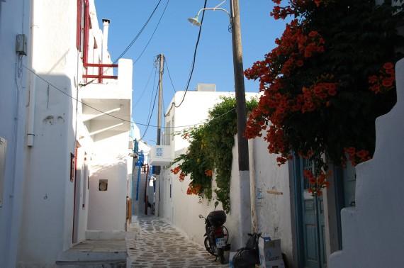 Dans les rues de Mykonos (23)
