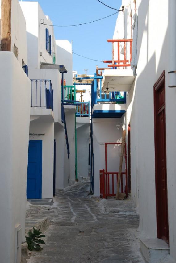 Dans les rues de Mykonos (24)