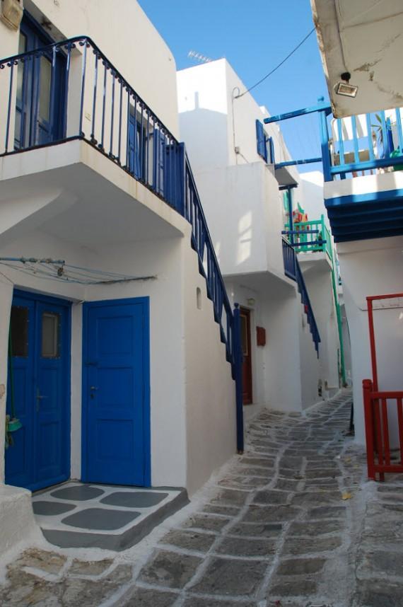 Dans les rues de Mykonos (25)