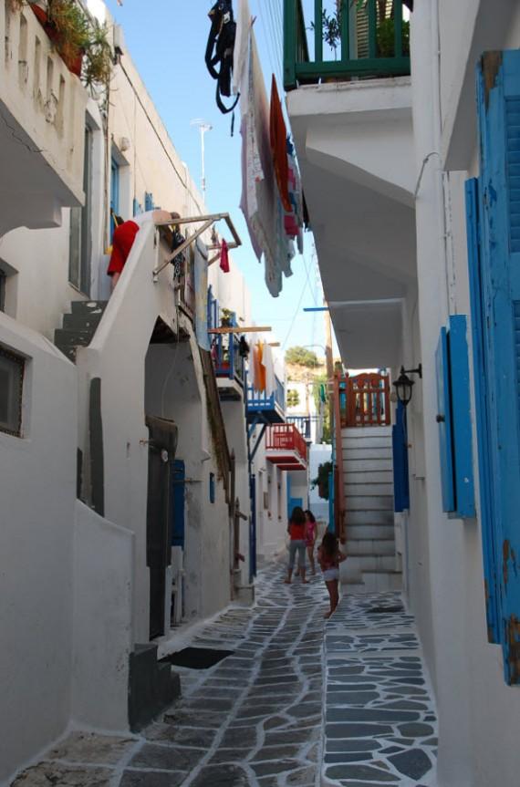 Dans les rues de Mykonos (26)