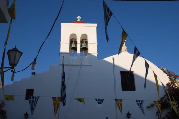 Dans les rues de Mykonos (28)