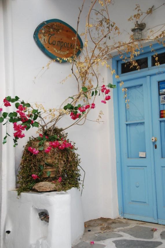 Dans les rues de Mykonos (36)