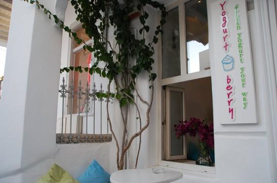 Dans les rues de Mykonos (39)