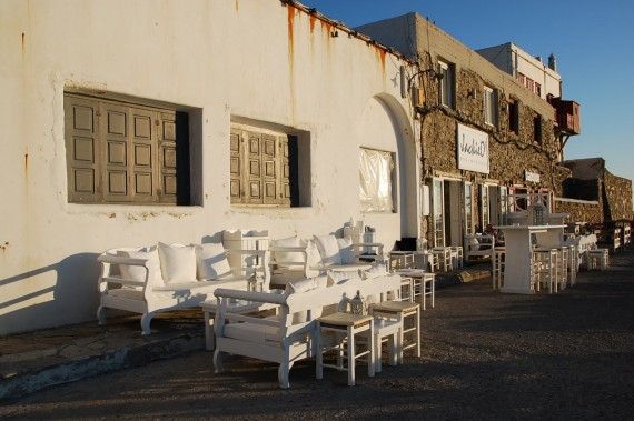 Dans les rues de Mykonos (41)
