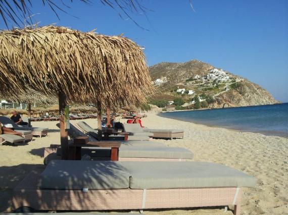 Elia Beach Mykonos (1)