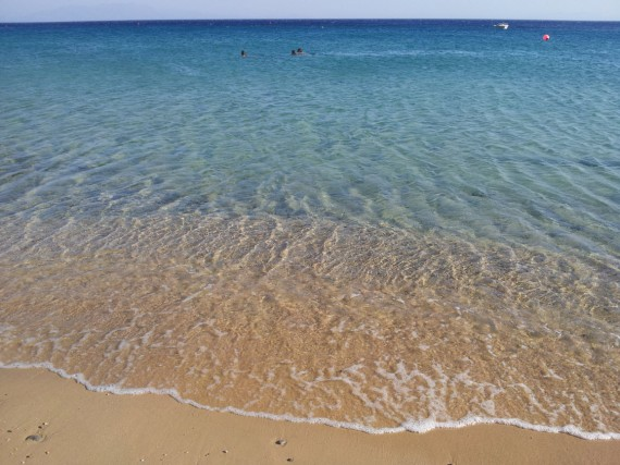 Elia Beach Mykonos (4)