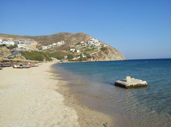 Elia Beach Mykonos (5)