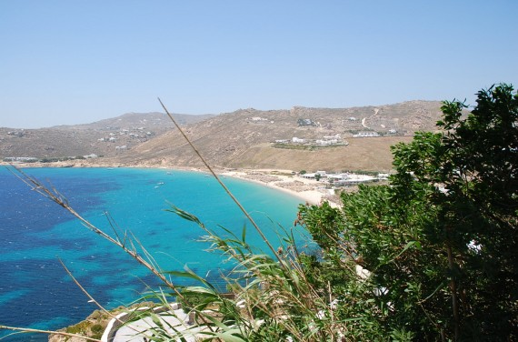 Hotel review Greco Philia Mykonos (18)