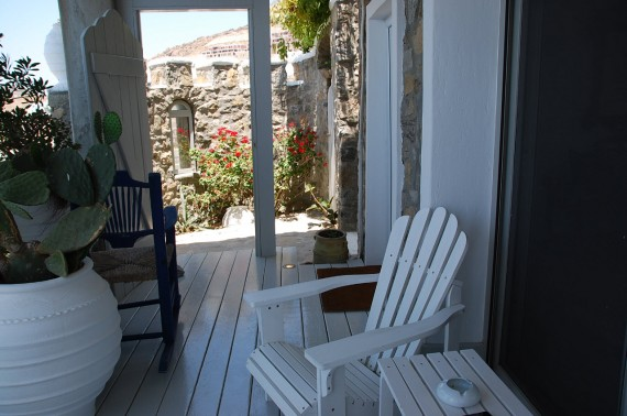 Hotel review Greco Philia Mykonos (19)