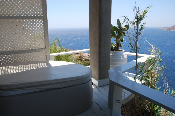 Hotel review Greco Philia Mykonos (20)