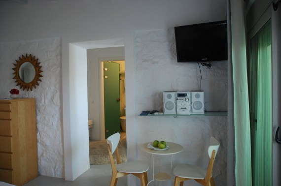 Hotel review Greco Philia Mykonos (8)