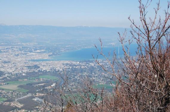 Salève Genève1