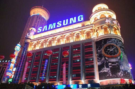 Shanghai Concession Francaise (16)