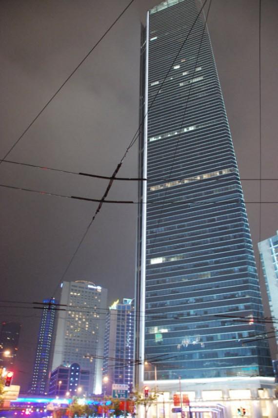 Shanghai Concession Francaise (18)