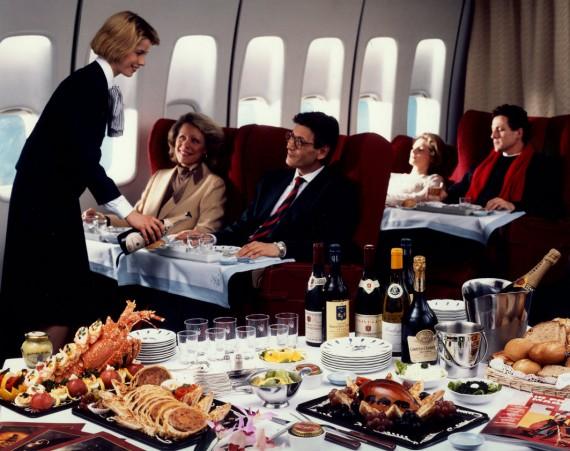 Air France 80 ans 03