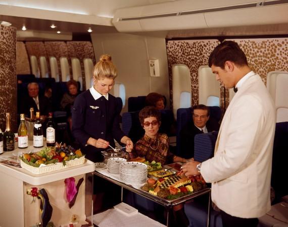 Air France 80 ans 04