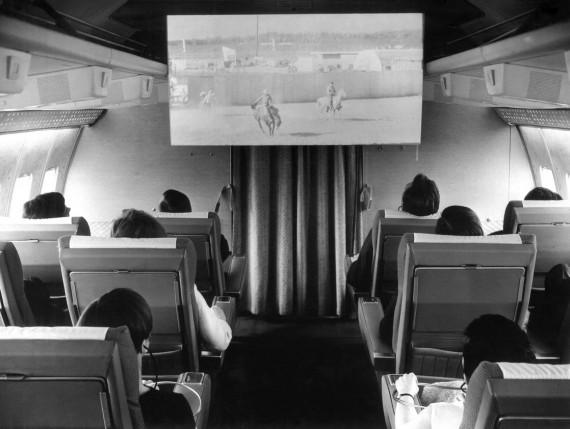 Air France 80 ans 06