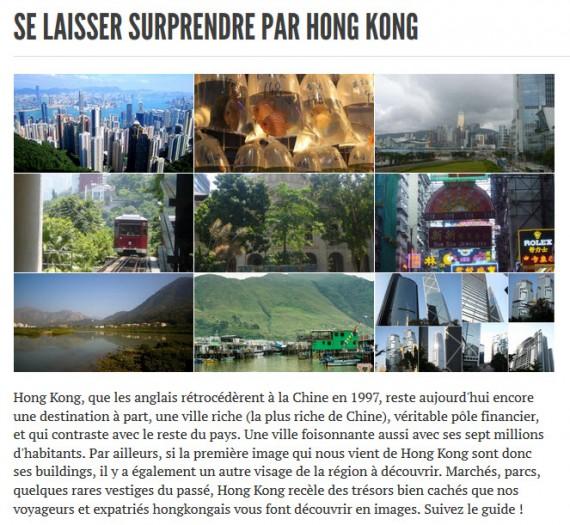 Dossier Géo Hong-Kong 01