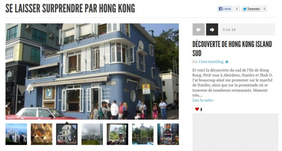 Dossier Géo Hong-Kong 02