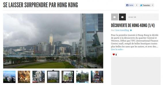 Dossier Géo Hong-Kong 03