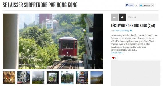 Dossier Géo Hong-Kong 04