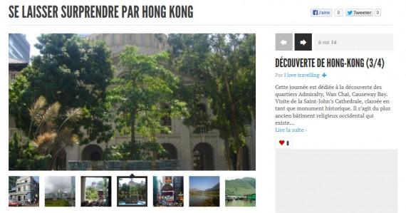 Dossier Géo Hong-Kong 05