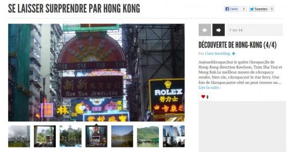 Dossier Géo Hong-Kong 06