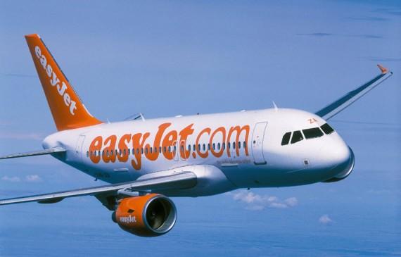 Easyjet2