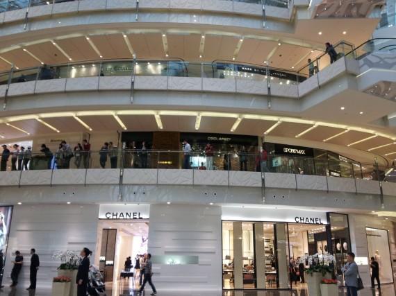 IFC mall (2)