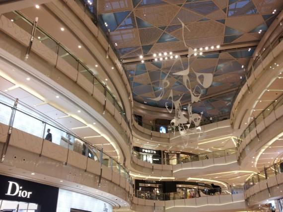 IFC mall (6)