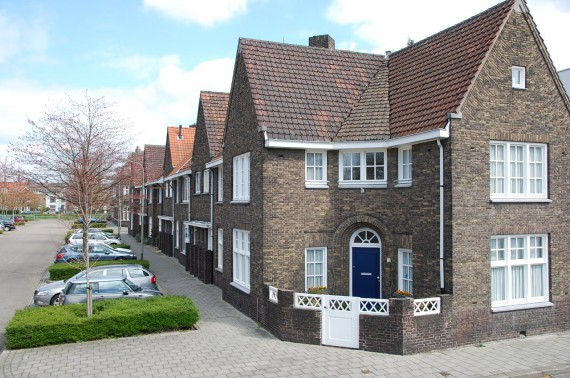 Maastricht 03