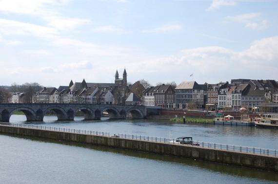 Maastricht 04