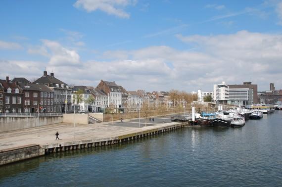Maastricht 05