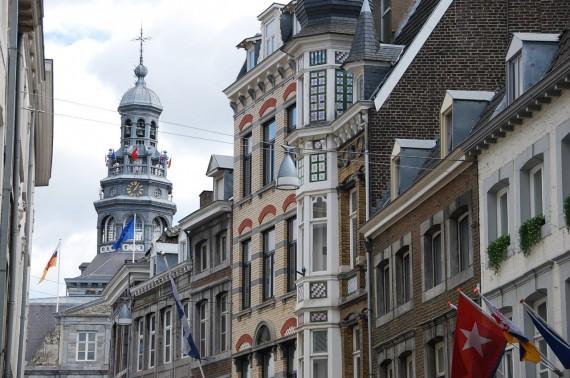 Maastricht 09