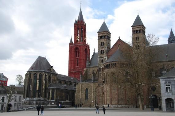 Maastricht 14
