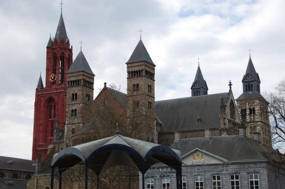 Maastricht 16