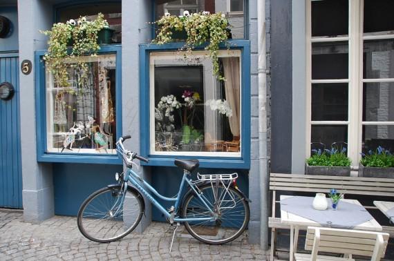 Maastricht 22