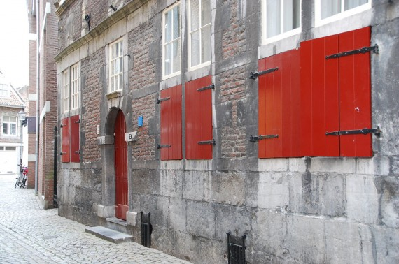 Maastricht 23