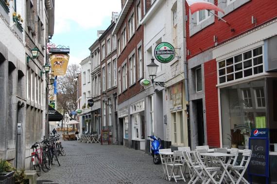 Maastricht 24