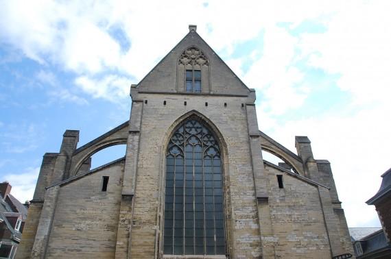 Maastricht 26