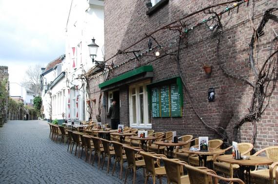 Maastricht 27