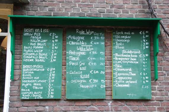 Maastricht 29