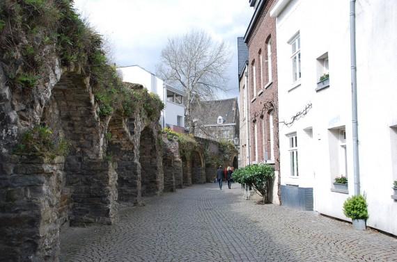 Maastricht 31