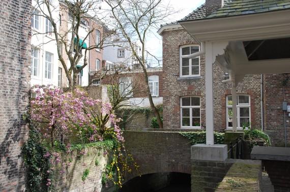 Maastricht 33